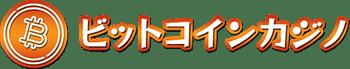 Bitcoincasinos Logo Footer