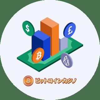 ビットコインを購入する方法